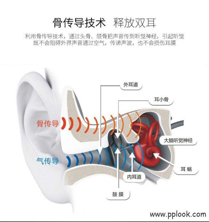 骨传导助听器-3