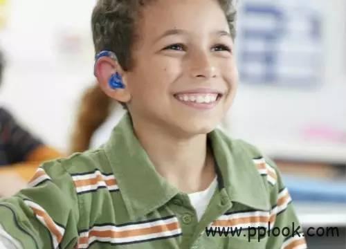 助听器效果怎么样
