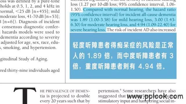 听力损失-24