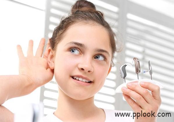 助听器如何选购