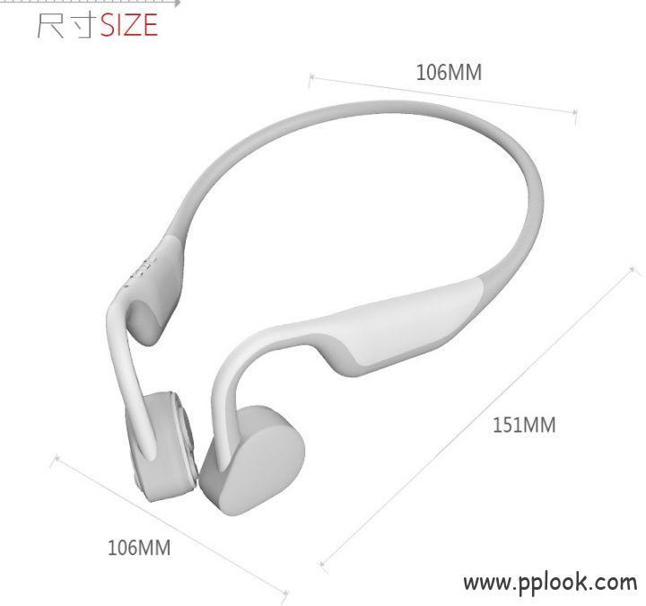 骨传导助听器-30