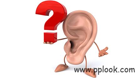 助听器调试技巧-8