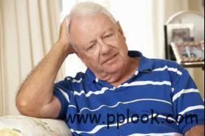 不应无视听力损失的4大原因