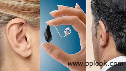 耳内式助听器-9