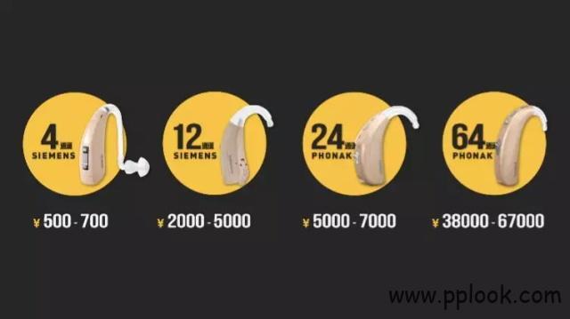 听力损失-18