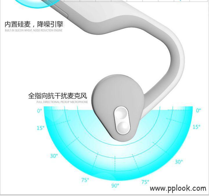 骨传导助听器-18