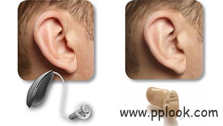 助听器怎么选择