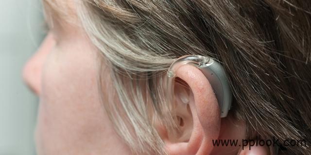 助听器有什么用